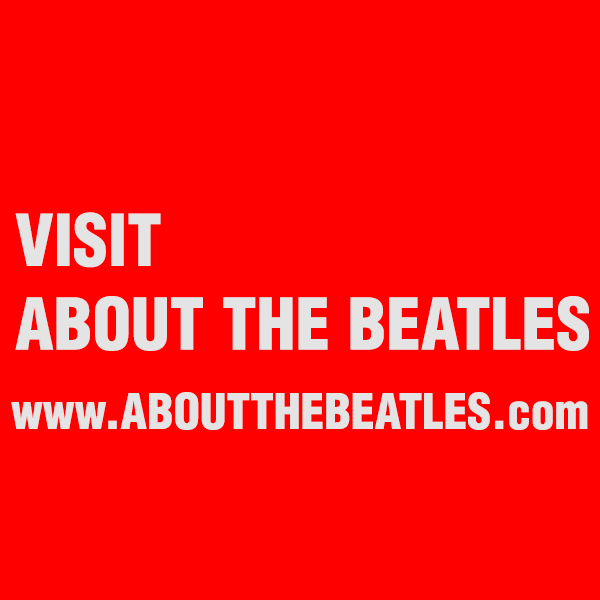 With The Beatles, Australia cover